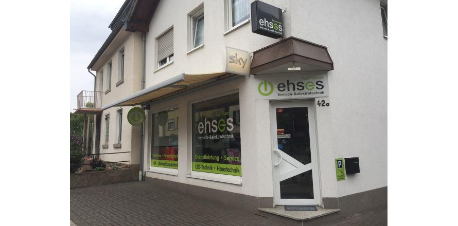 Fachhandel Ehses 01