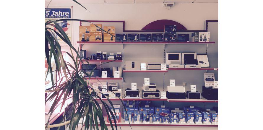 Fachhandel Ehses 05